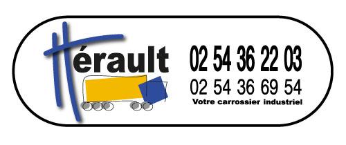 Carrosserie Hérault